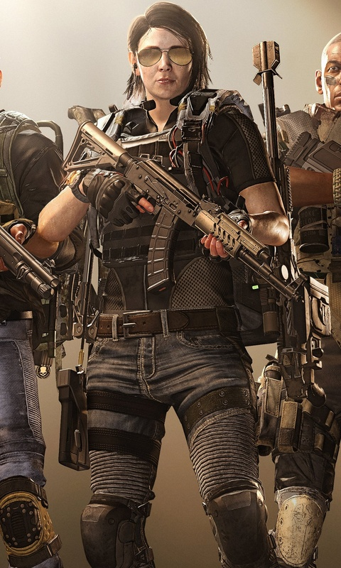 the-division-2-hard-wired-ns.jpg