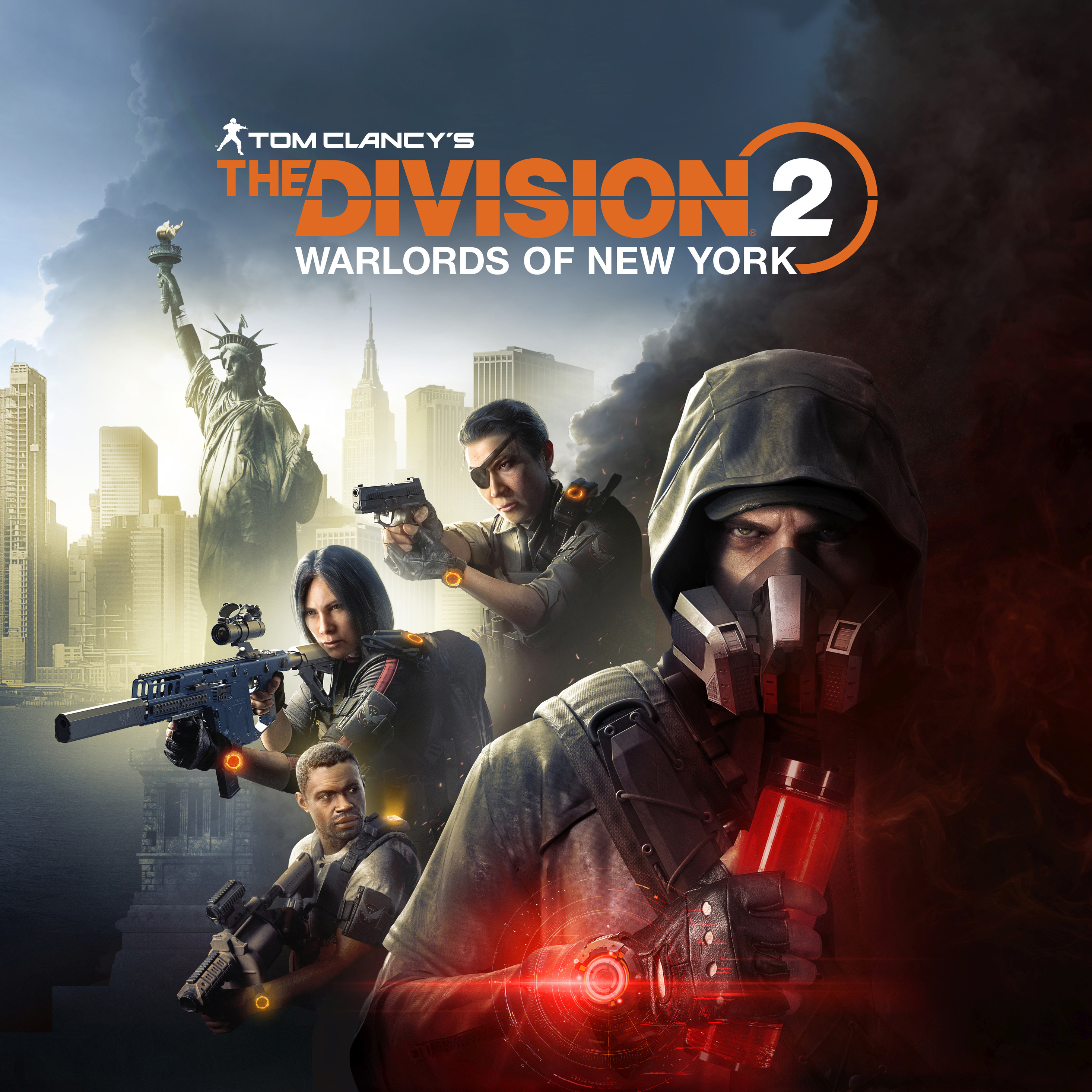 the-division-2-warlords-of-new-york-2020-pi.jpg