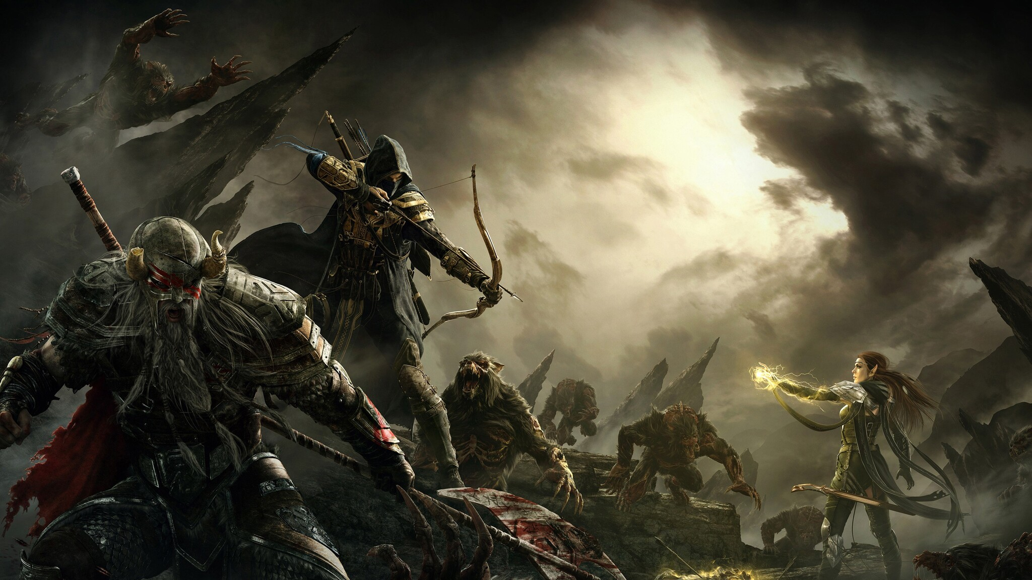 the-elder-scrolls-online-game.jpg