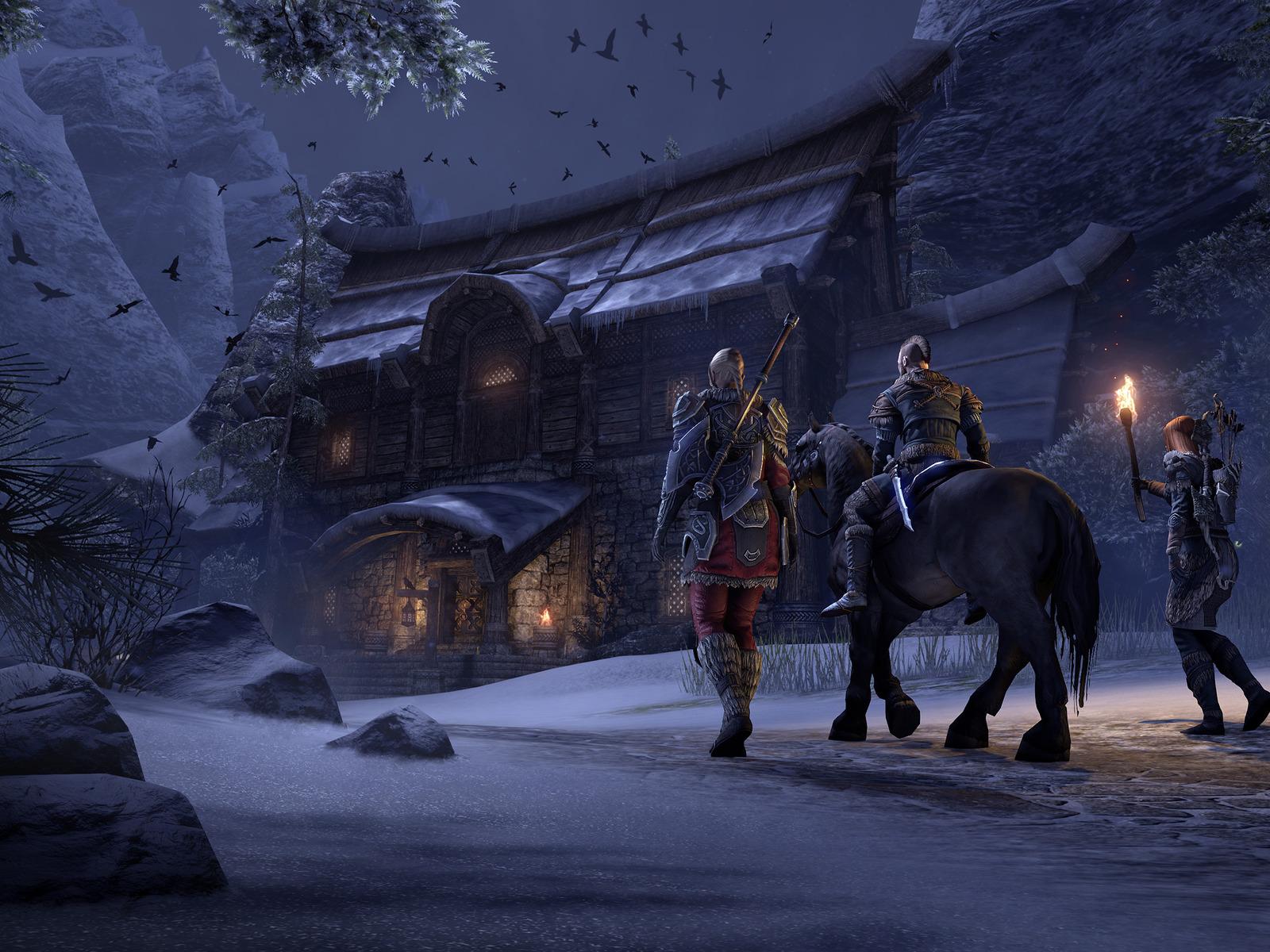 the-elder-scrolls-online-greymoor-r2.jpg