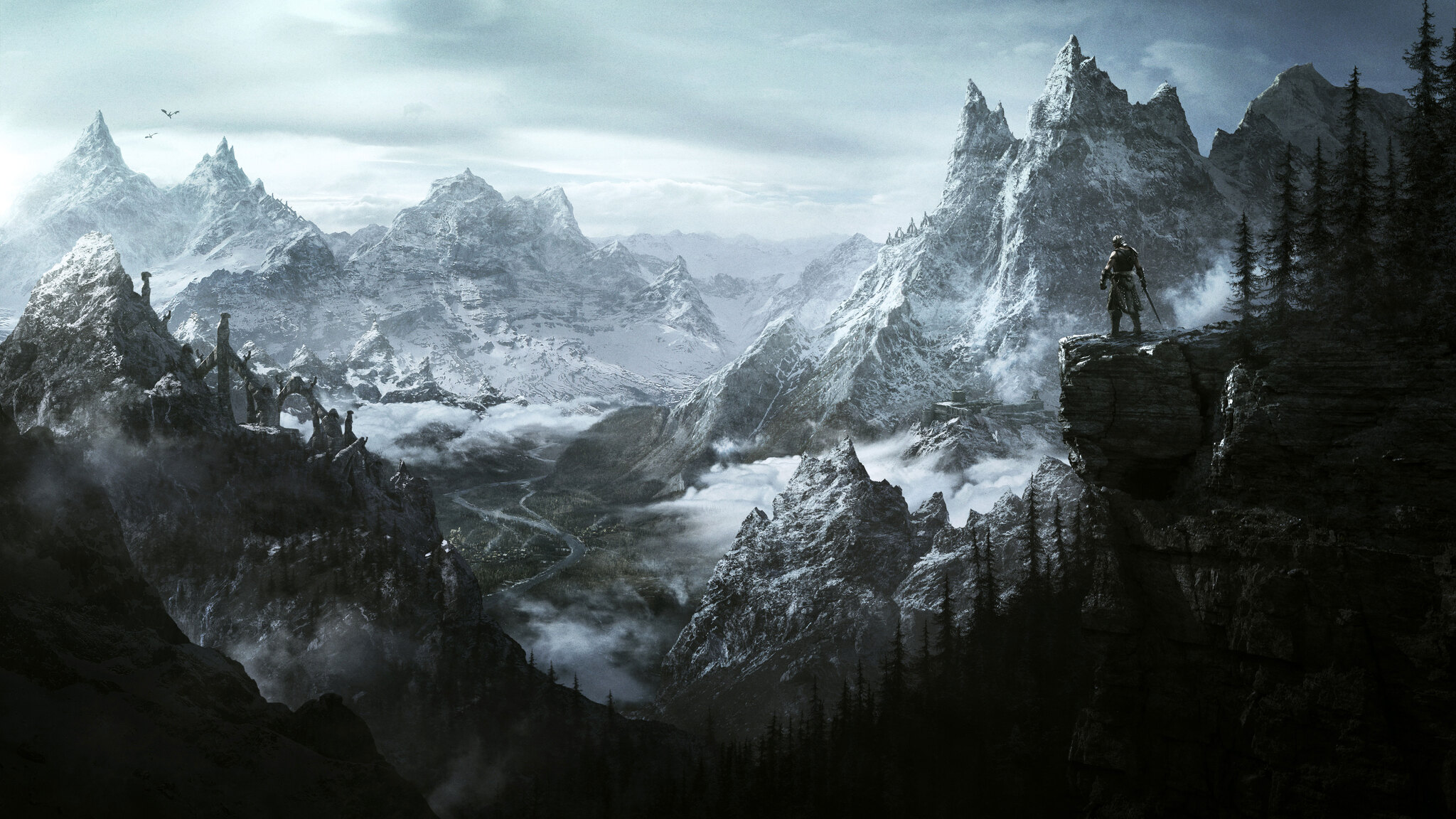the-elder-scrolls-v-skyrim-vista-c5.jpg