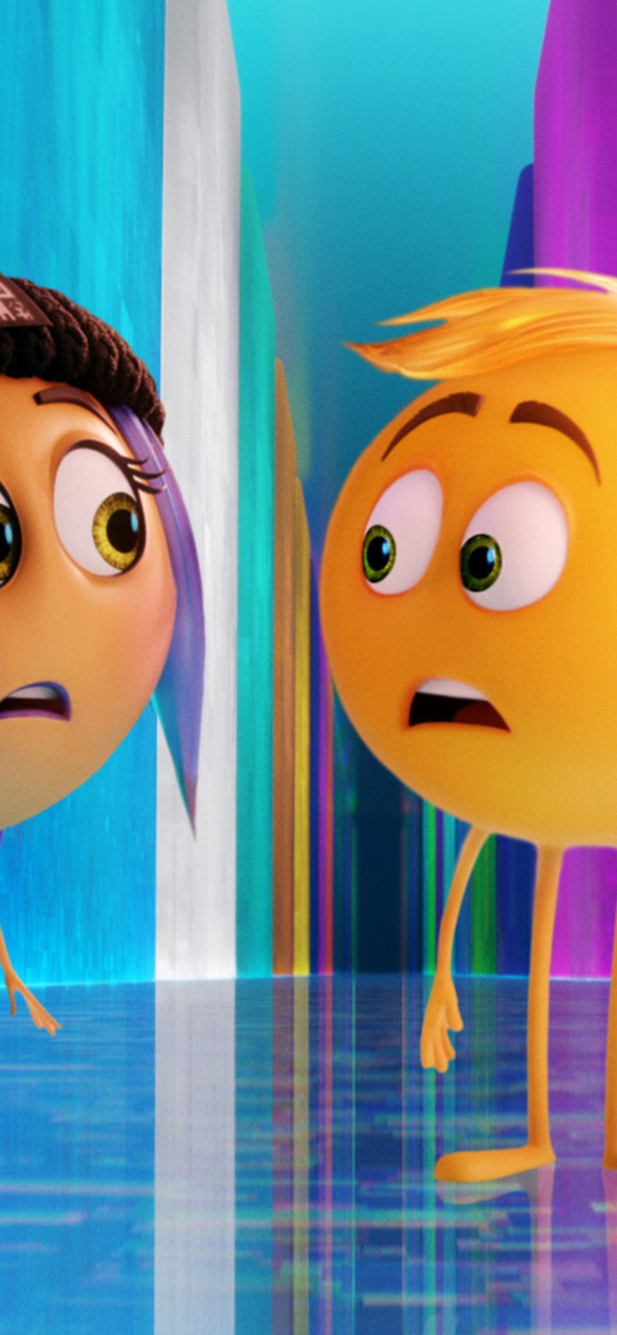 the-emoji-movie-be.jpg