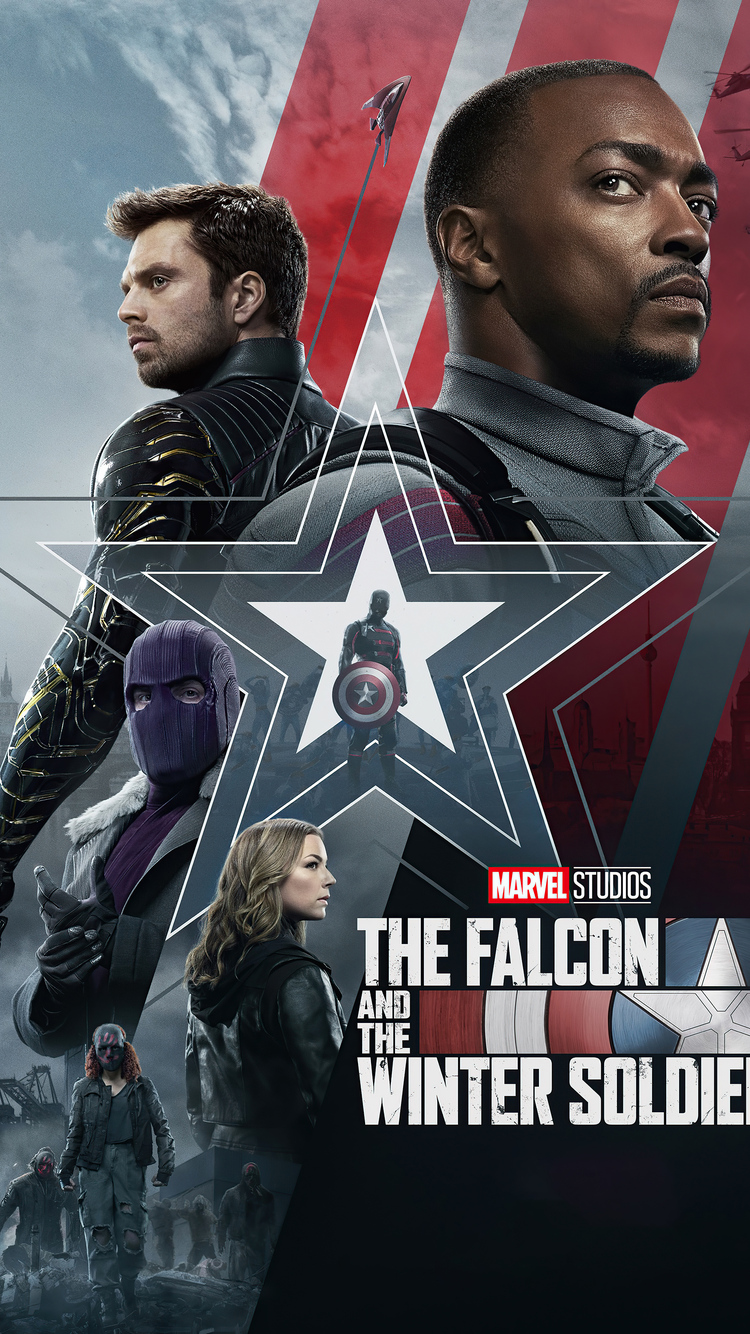 the-falcon-and-the-winter-soldier-2021-0t.jpg