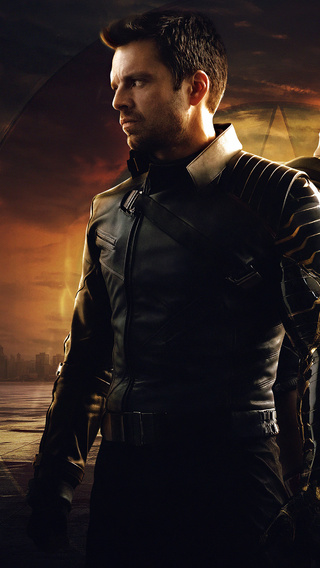 the-falcon-and-the-winter-soldier-5k-ch.jpg