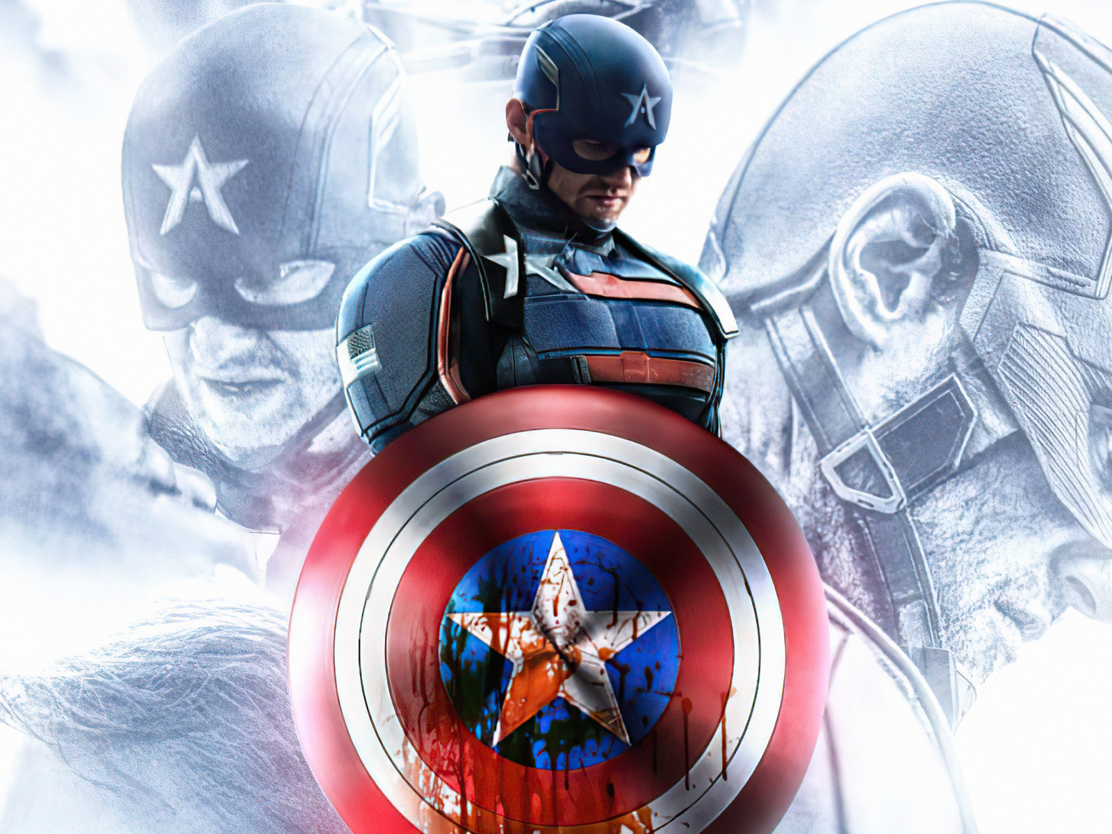 the-falcon-and-the-winter-soldier-captain-america-iv.jpg