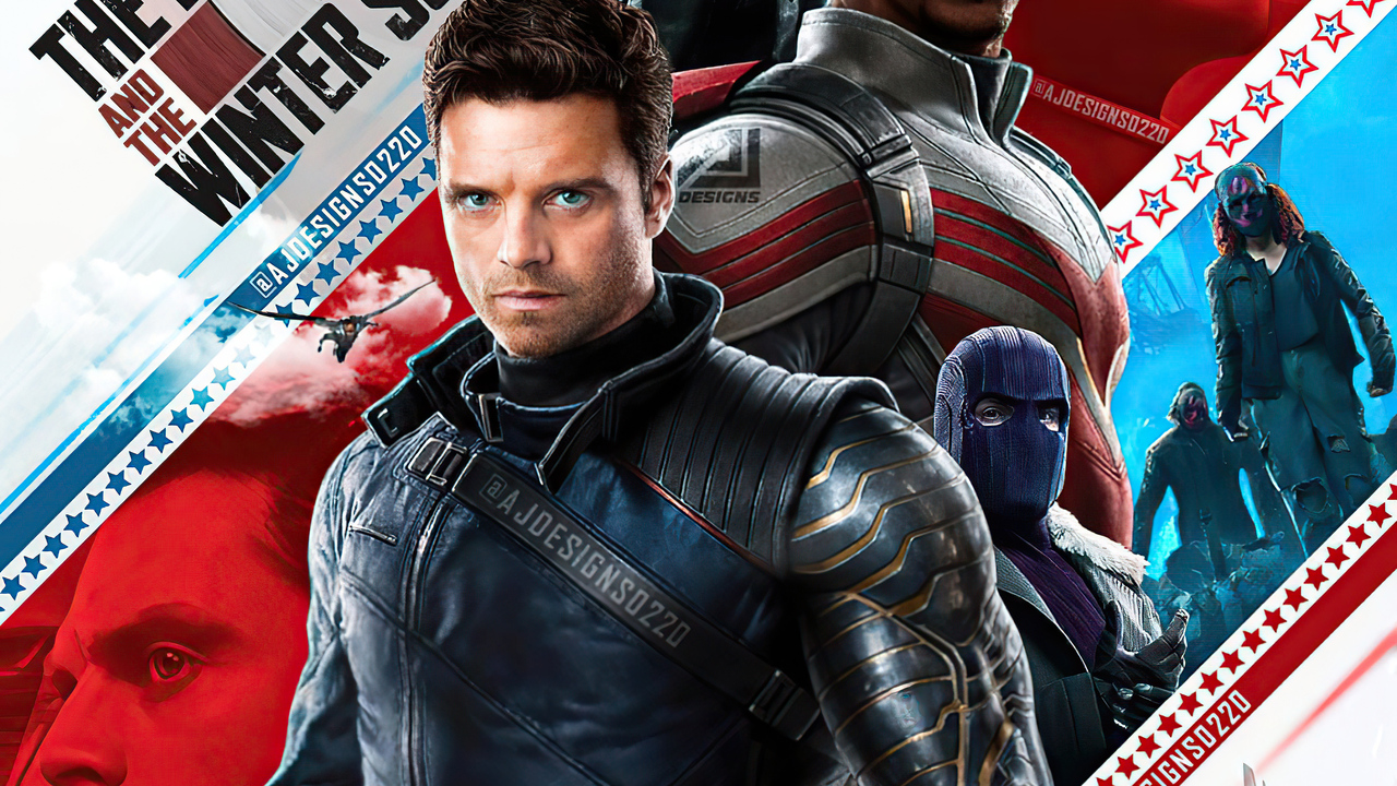 the-falcon-and-the-winter-soldier-poster-4k-bj.jpg