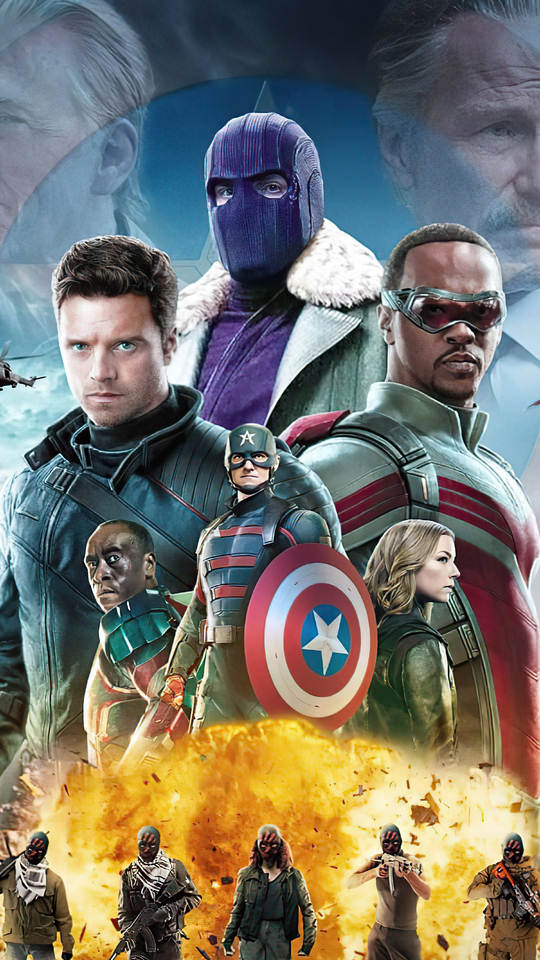 the-falcon-and-the-winter-soldier-tv-series-4k-oj.jpg