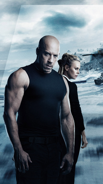 the-fate-of-the-furious-2017-5k-movie-qu.jpg