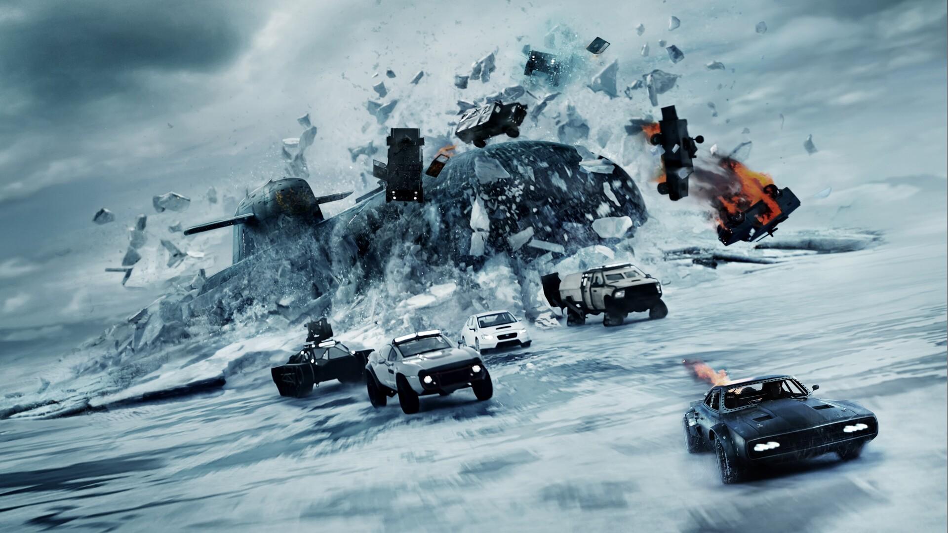 the-fate-of-the-furious-2017-movie-5k-qhd.jpg