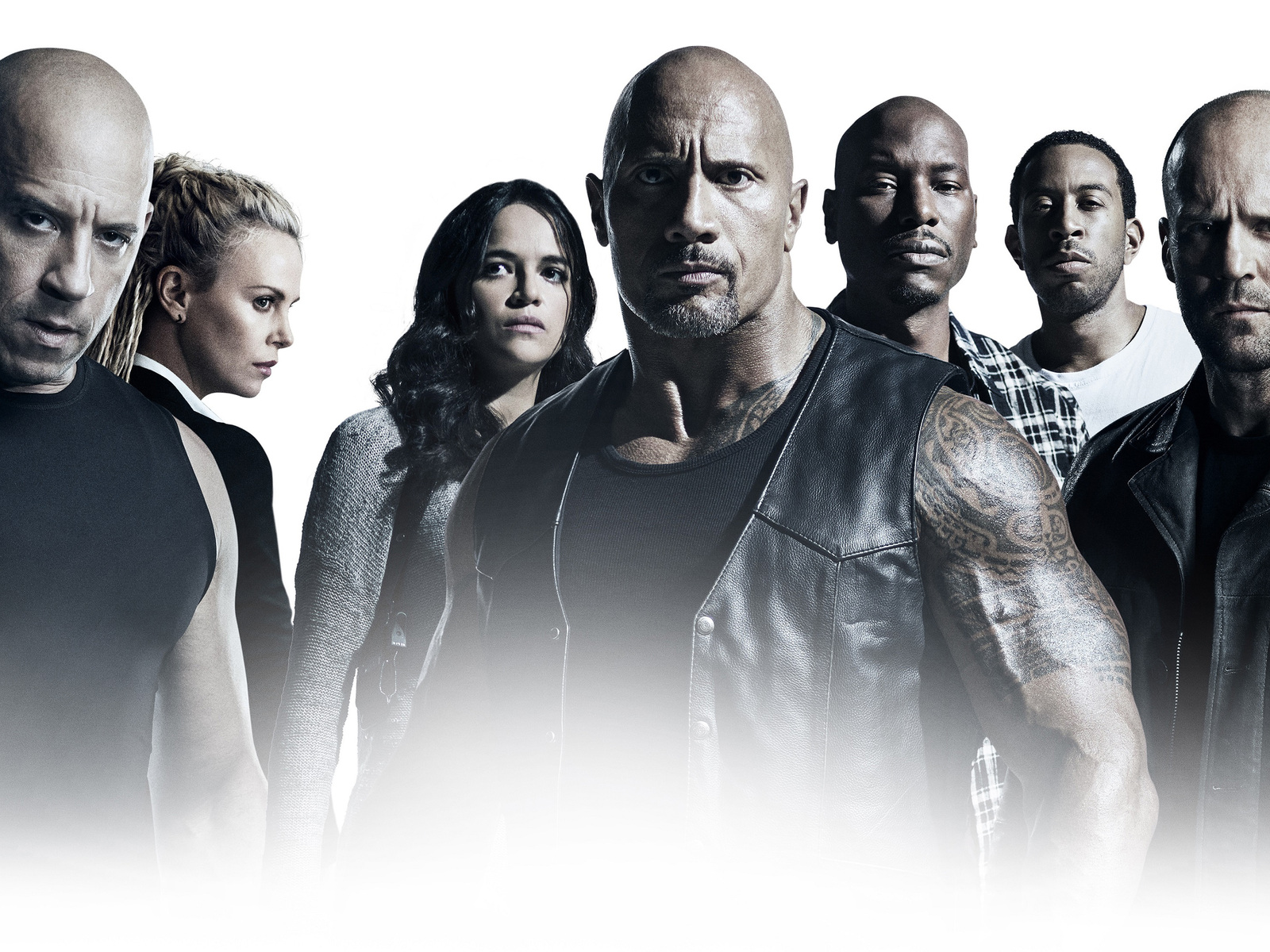 the-fate-of-the-furious-image.jpg