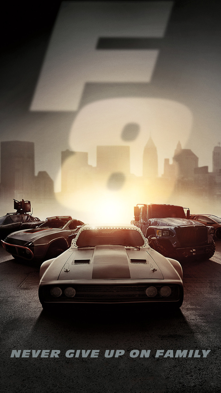 the-fate-of-the-furious-imax-ad.jpg