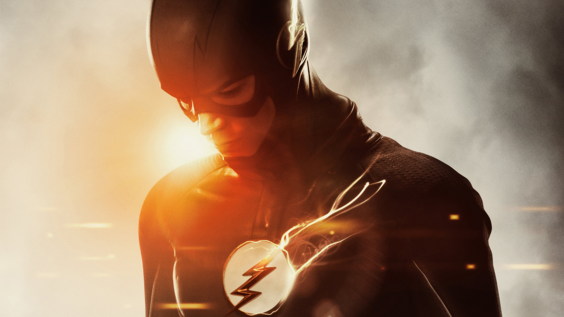1920x1080 The Flash Laptop Full Hd 1080p Hd 4k Wallpapers Images