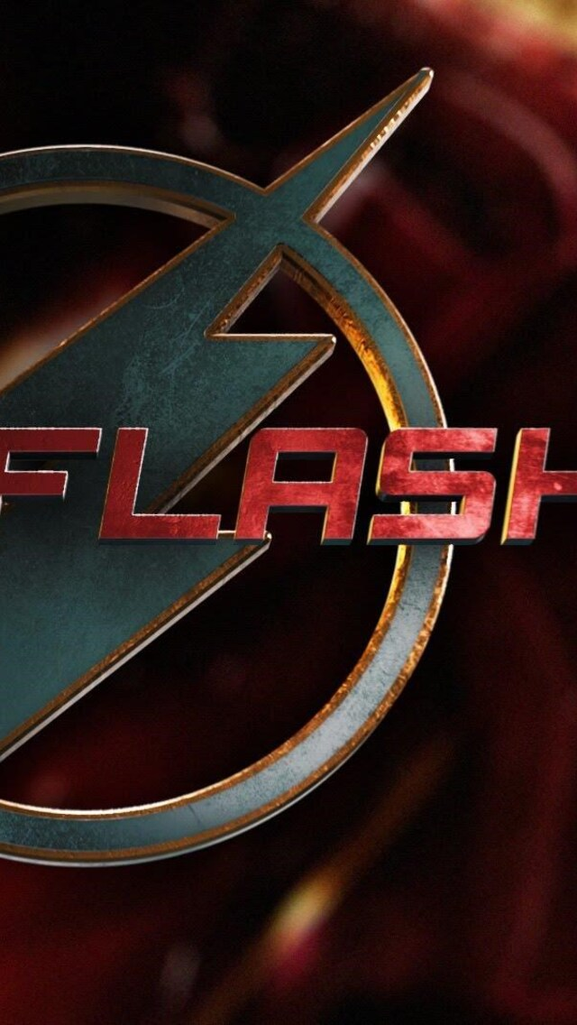 the-flash-2018-image.jpg