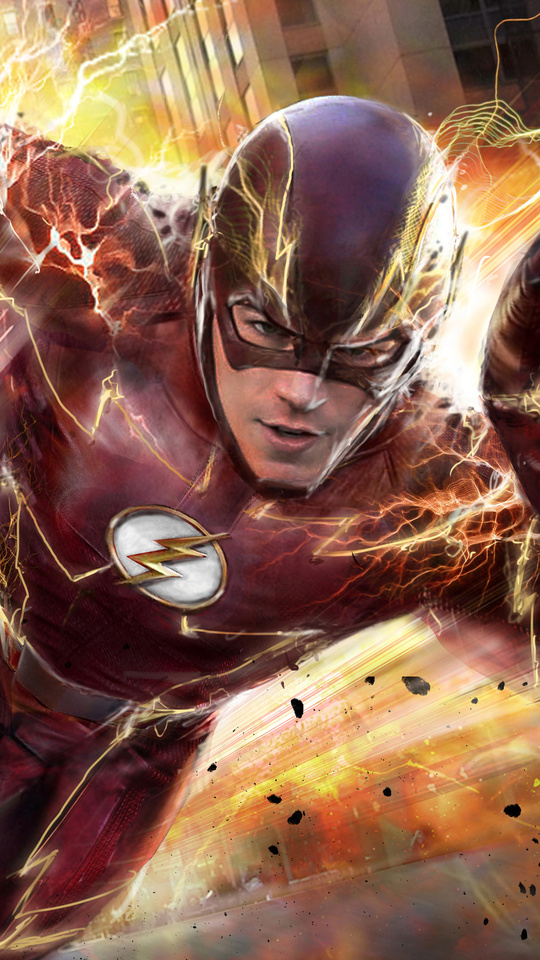 the-flash-4k-ry.jpg