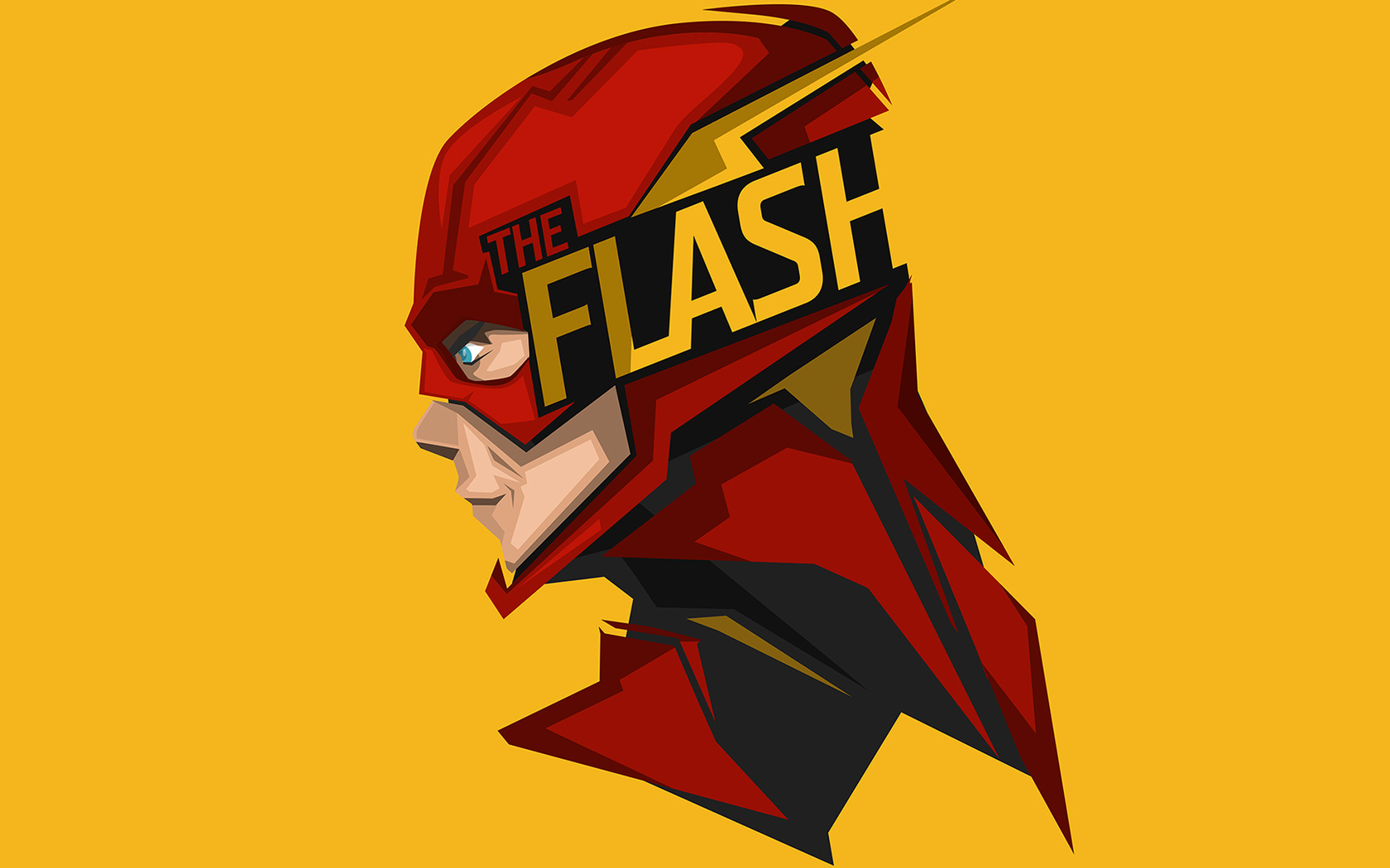 the-flash-abstract-art-qu.jpg