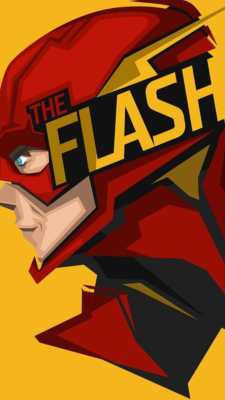 the-flash-abstract-art-qu.jpg