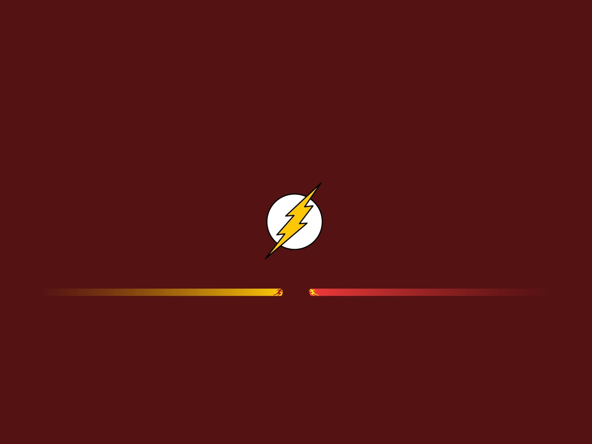 the-flash-and-reverse-flash-minimalism-71.jpg