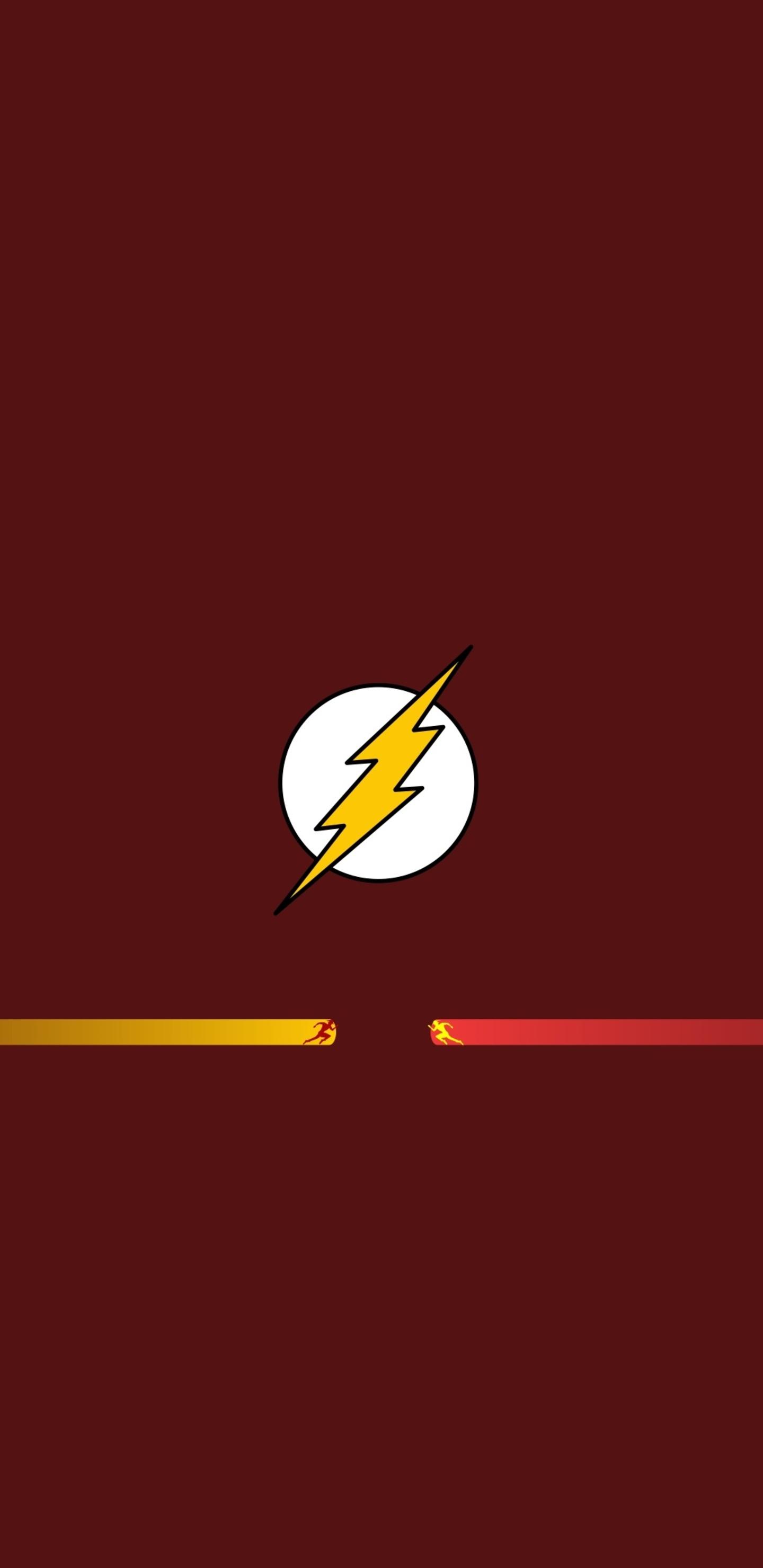 the-flash-and-reverse-flash-minimalism-71.jpg