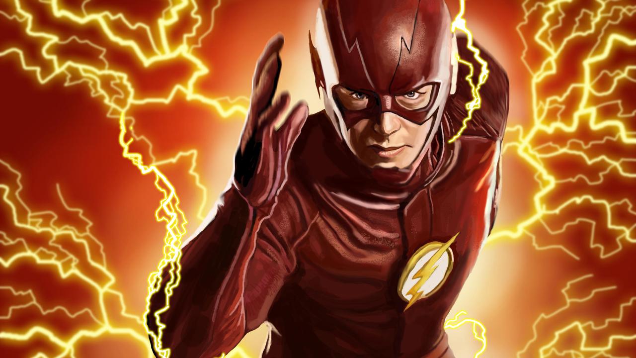 the-flash-art-4k-d0.jpg