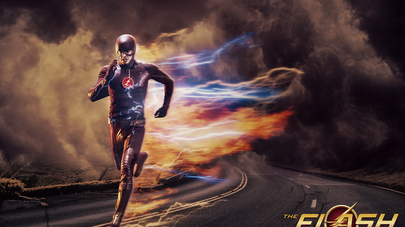 the-flash-artwork-hd-tl.jpg