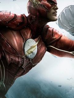 the-flash-artwork-ni.jpg