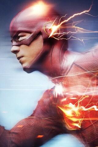 the-flash-barry-allen.jpg
