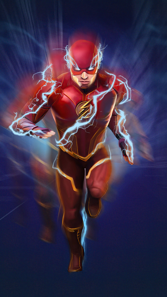 the-flash-blue-lightning-qa.jpg