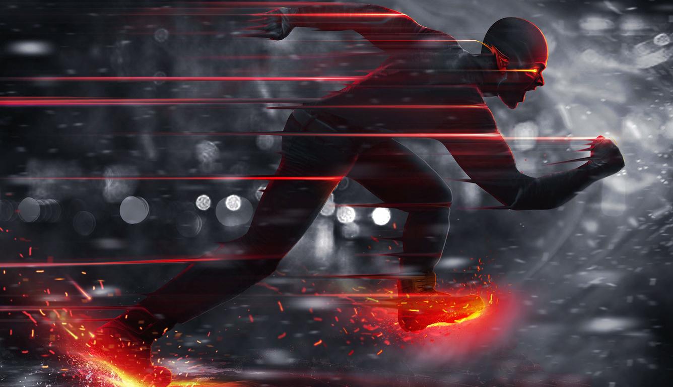 the-flash-cosplay-4k-z4.jpg
