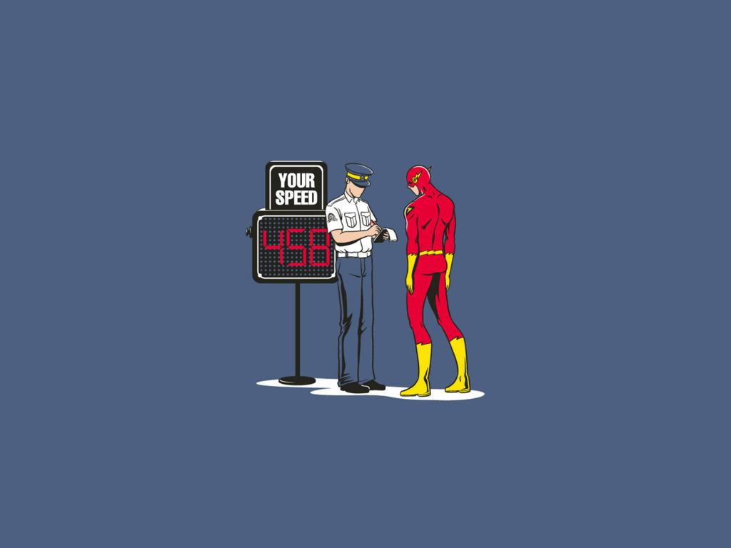 the-flash-funnny-image.jpg
