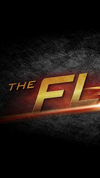 the-flash-hd-logo-qhd.jpg