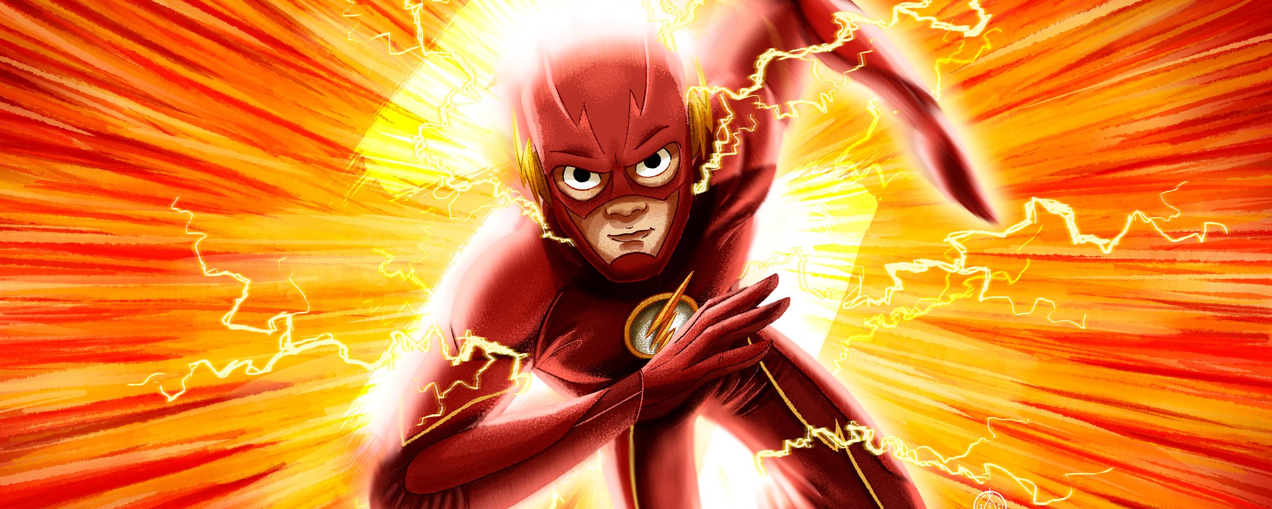 the-flash-illustration-4k-mr.jpg