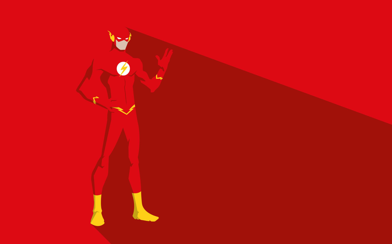 the-flash-minimal-qw.jpg