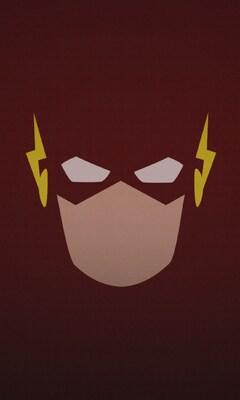 the-flash-minimalism.jpg
