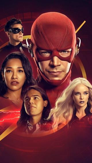 the-flash-season-7-2021-c3.jpg