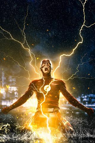 the-flash-season-7-d5.jpg
