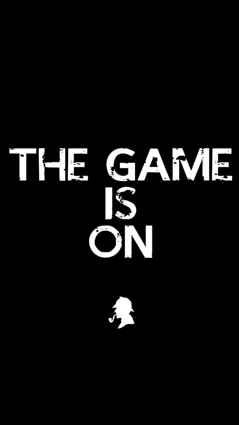the-game-is-on-3m.jpg