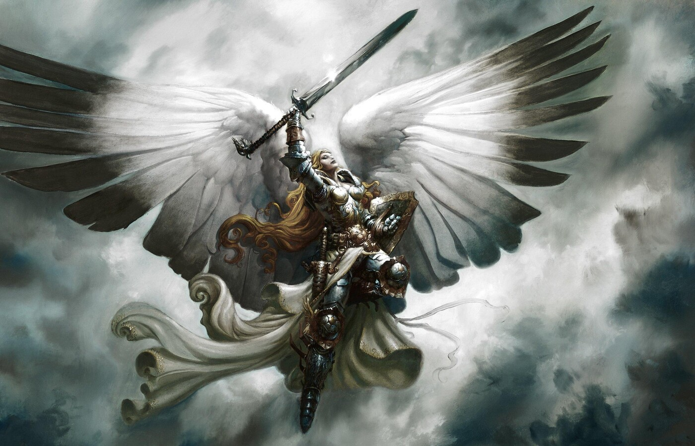 the-gathering-angel.jpg
