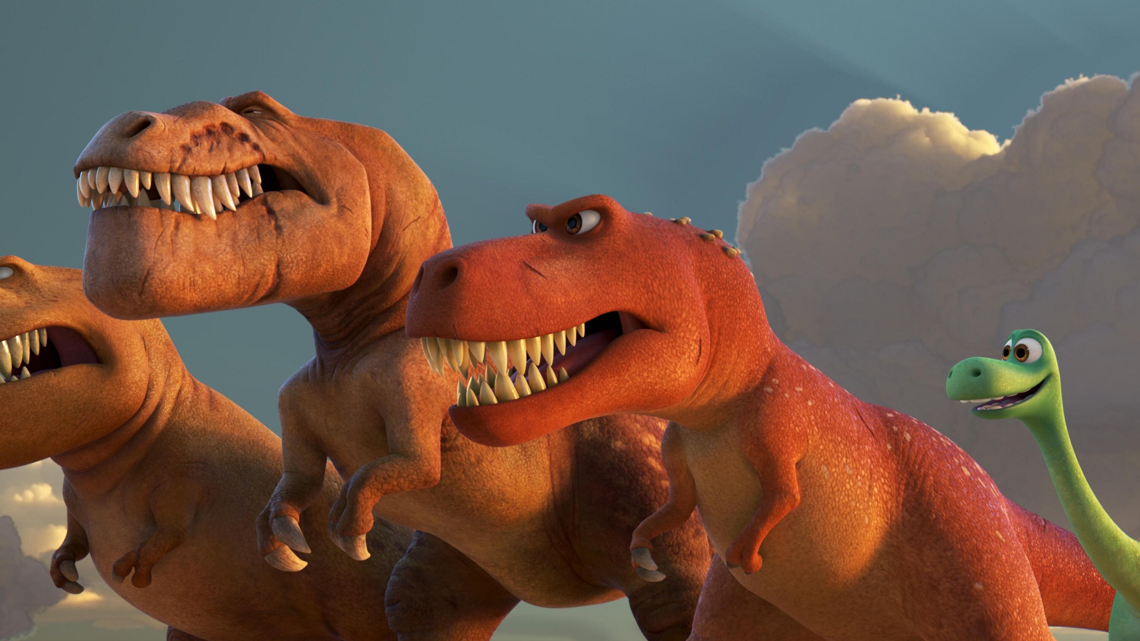 the-good-dinosaur-3.jpg