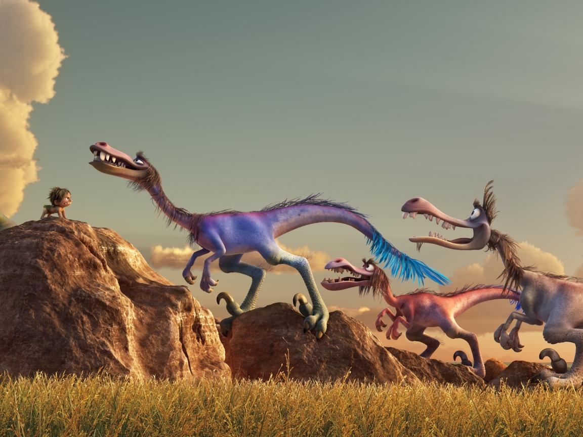 the-good-dinosaur-5.jpg
