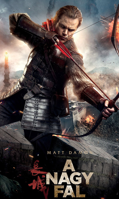the-great-wall-matt-damon-2017-movie-sd.jpg