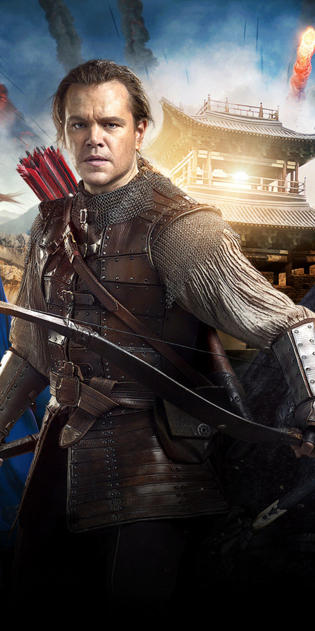 the-great-wall-movie-pic.jpg