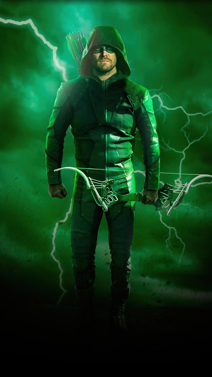 the-green-arrow-4k-rj.jpg