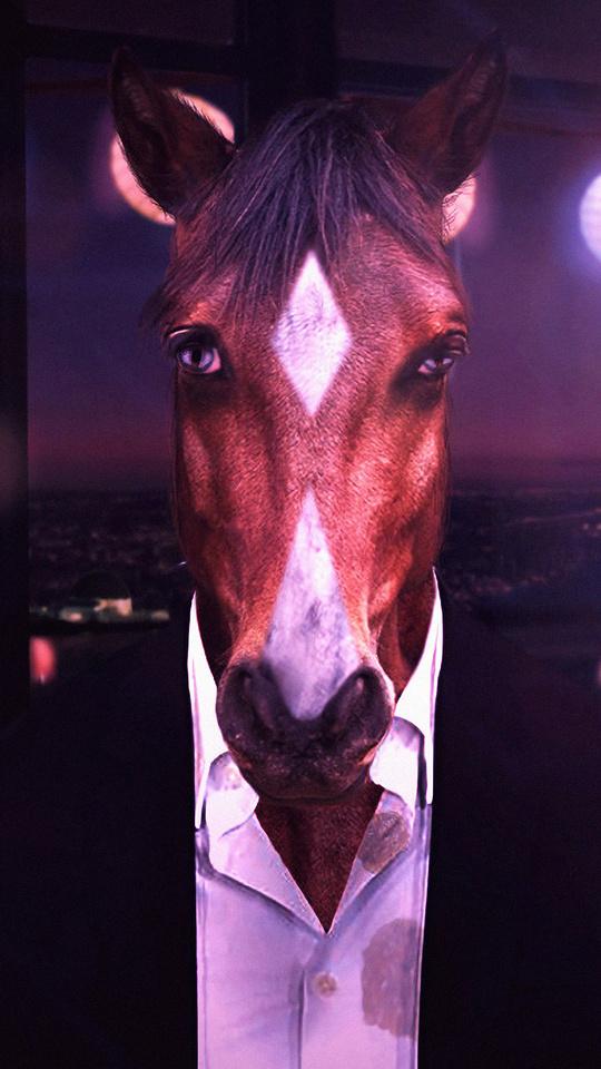 the-horse-from-horsin-around-93.jpg
