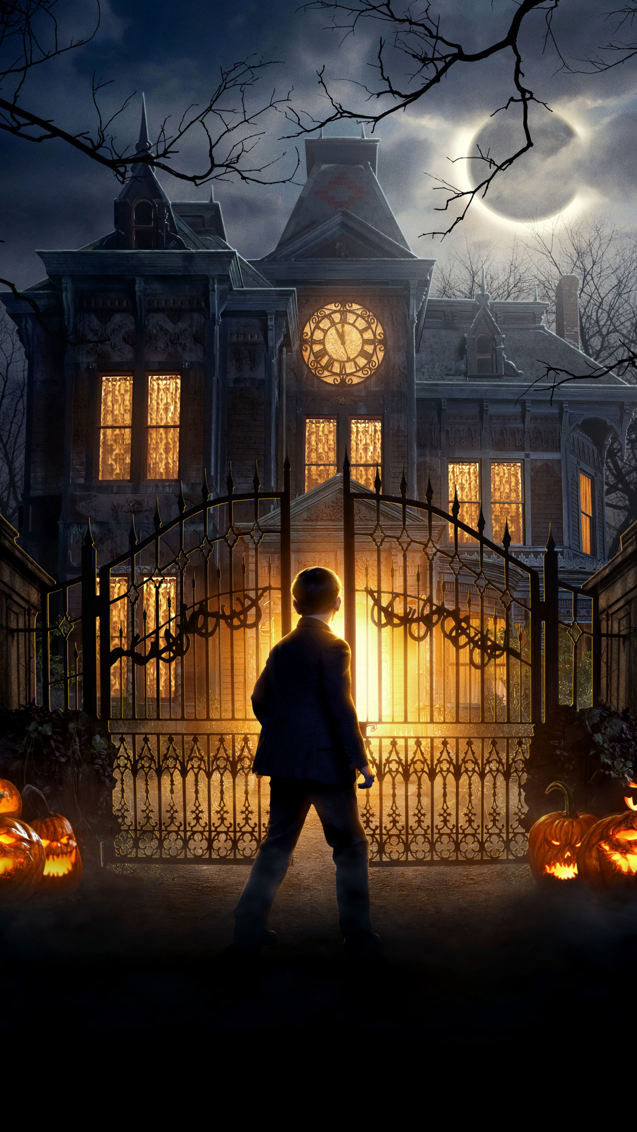 the-house-with-a-clock-in-its-walls-2018-movie-t1.jpg