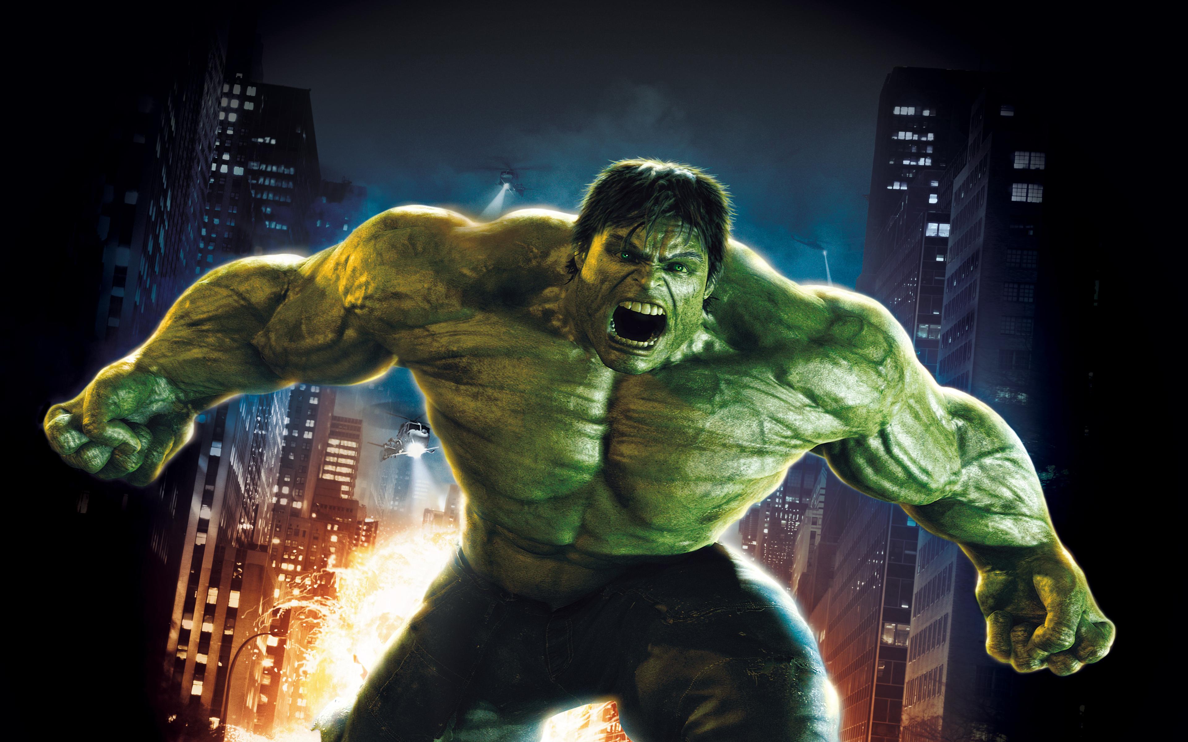 the-incredible-hulk-1k.jpg
