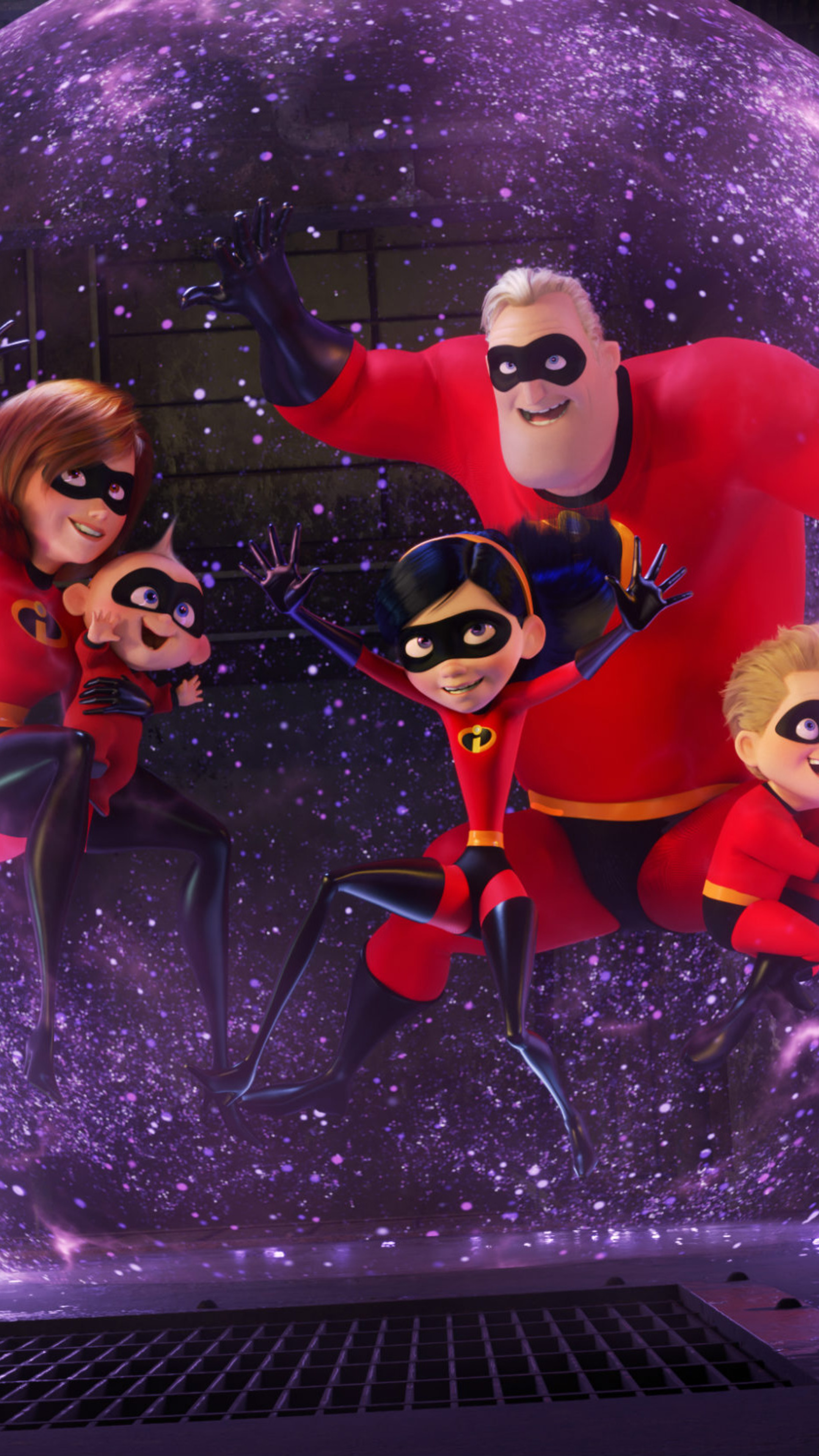 the-incredibles-2-4k-y9.jpg