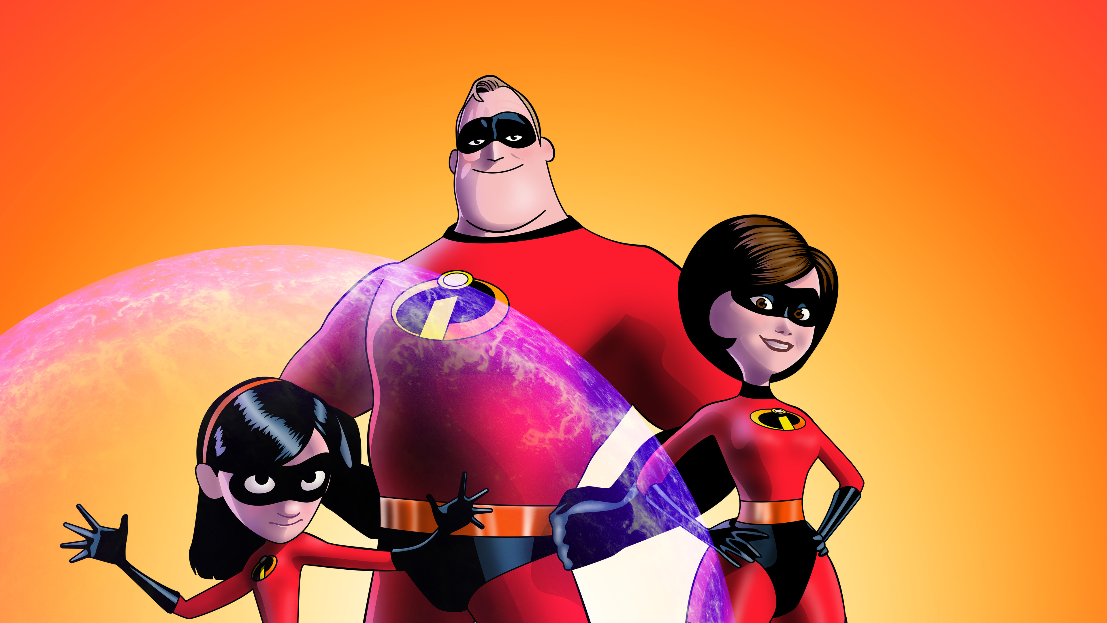 the-incredibles-2-5k-artwork-j4.jpg