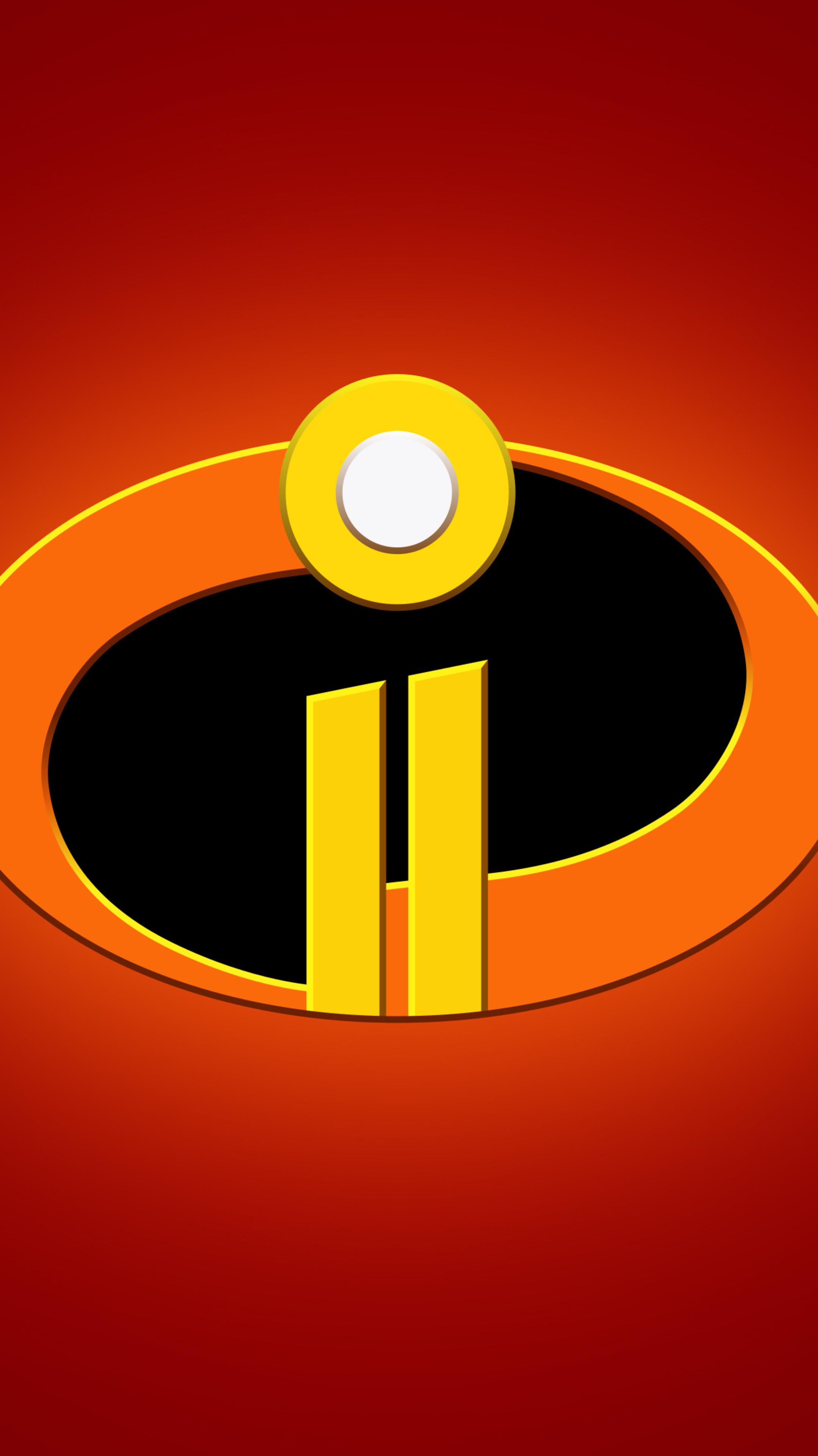the-incredibles-2-logo-4k-9h.jpg