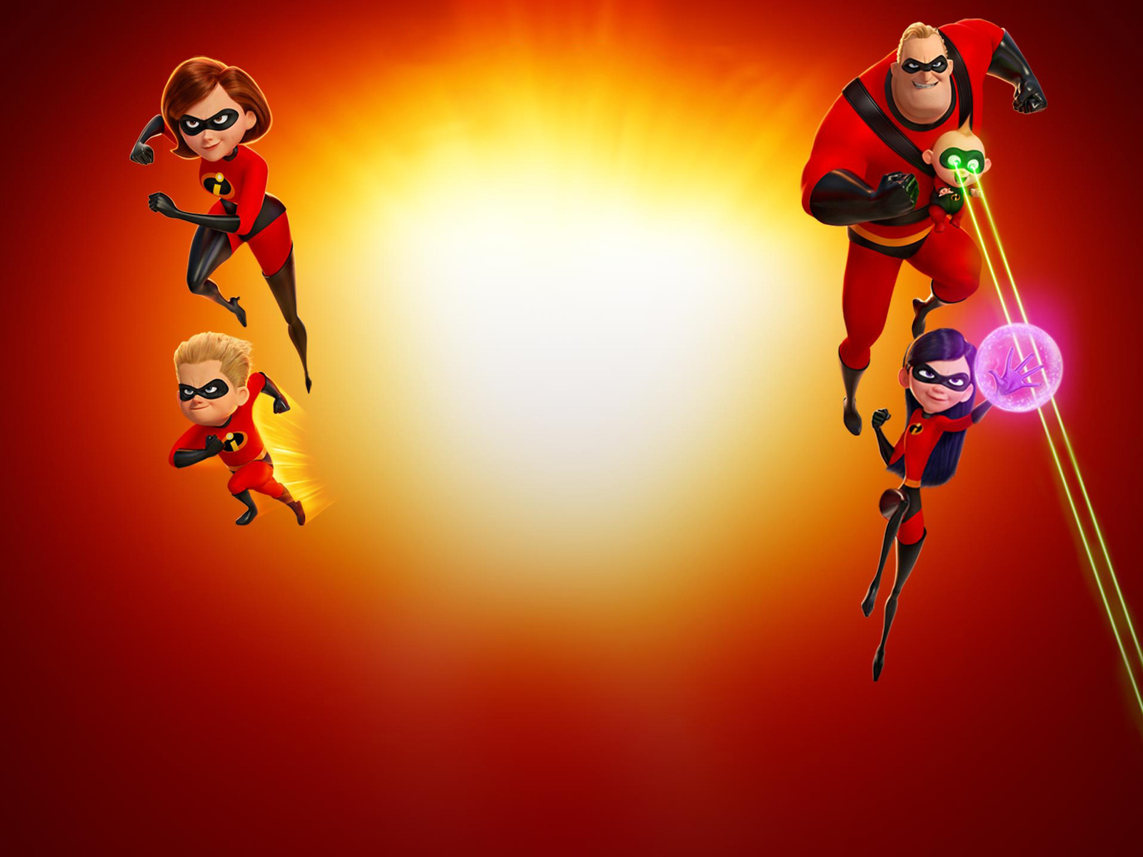 1600x1200 The Incredibles 2 Movie Poster 1600x1200 Resolution Hd 4k Wallpapers Images Backgrounds Photos And Pictures