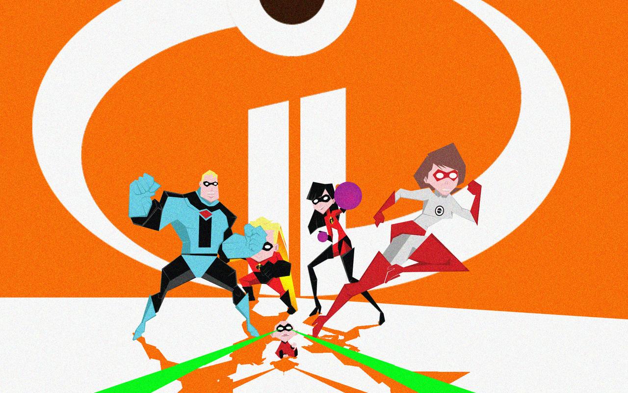 the-incredibles-2-poster-artwork-3y.jpg